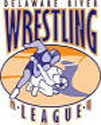 Delaware River Wrestling League